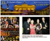 350-premio-bacco-notte-delle-stelle-2013-massimo-mannozzi
