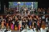1-notte-delle-stelle-berlino-2013-premio-bacco