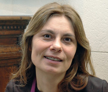 Sarah-Wiener-icona
