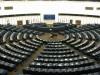 All'interno del Parlamento europeo a Strasburgo (2003) - Autore: Cédric Puisney / CC BY-SA 3.0