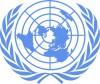 Bandiera della Nazioni Unite - Autore: Joowwww - Immagine di pubblico dominio